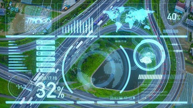 自動運転の開発の現状は?開発の進捗状況や実現の時期について
