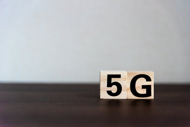 渋谷で5Gを活用する「渋谷5G エンターテイメントプロジェクト」が始動 東急やパルコなど32社・団体が参加