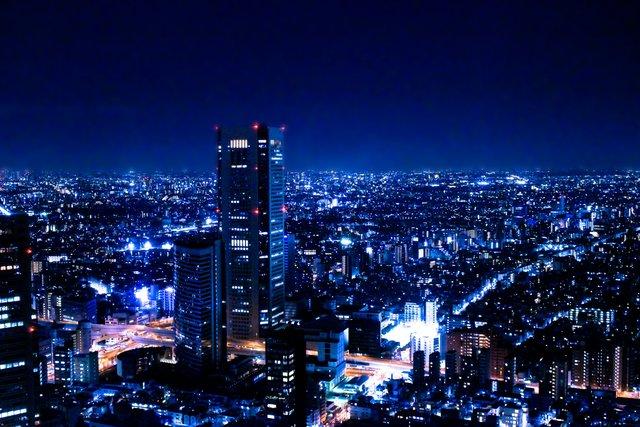 渋谷区観光協会が2020年デジタル観光戦略を発表 デジタルマップや多言語案内などを推進へ