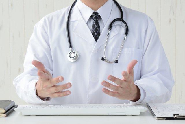 新型コロナウイルス感染、アプリで無料相談が可能に 最短3分で医師が回答
