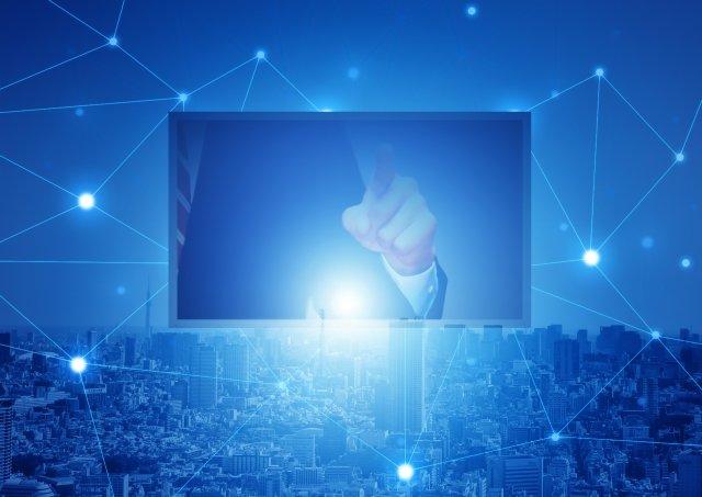 動画配信(VOD)市場の2019年市場規模レポートが公開 前年比22.4%増、「Netflix」がシェアNo.1という結果に