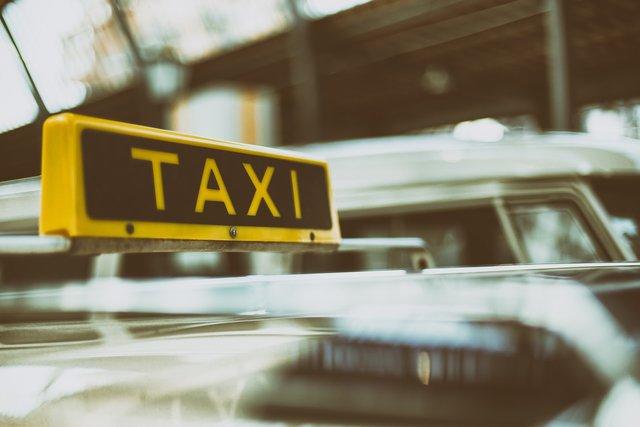 配車アプリDiDiの利用で乗車無料、スーモが期間限定タクシーサービス