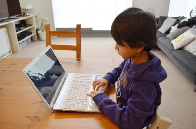 GMOメディア、「2020年 子ども向けプログラミング教育市場調査」の結果を発表 市場規模は2025年に約300億円まで拡大