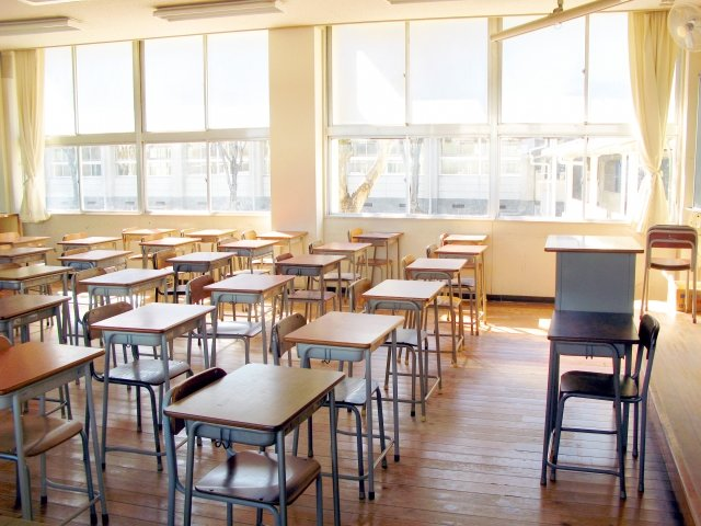 ベネッセ、春休み期間中に新高校生向け「進級準備ができる説明会」をオンラインで配信