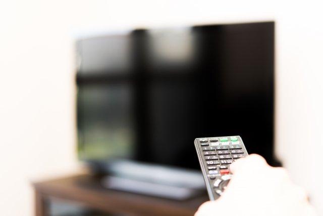 TBSテレビ、「ローカル5G」を活用した災害時の地上波同時配信に成功 ユーザーごとに異なるCMを流す仕様も想定