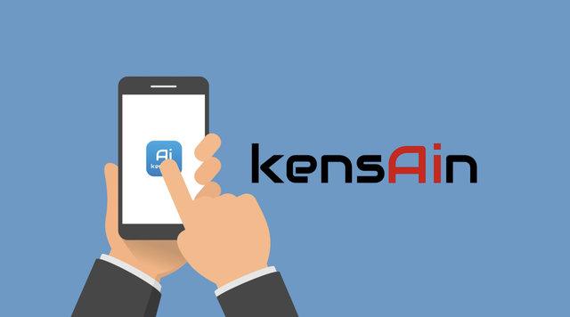 スマホをかざすだけでAIがメーター検針するアプリがβ版を提供開始 不動産管理の業務効率化を目指す