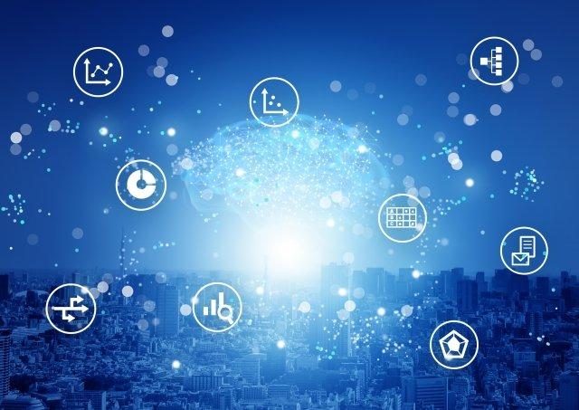 オプト、LINE株式会社との協業体制を強化 「企業のデジタルシフト」を推進する「LINE Innovation Center」を設立