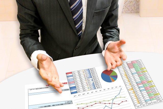 増加傾向のSNSマーケティング 課題は「運用リソース不足」
