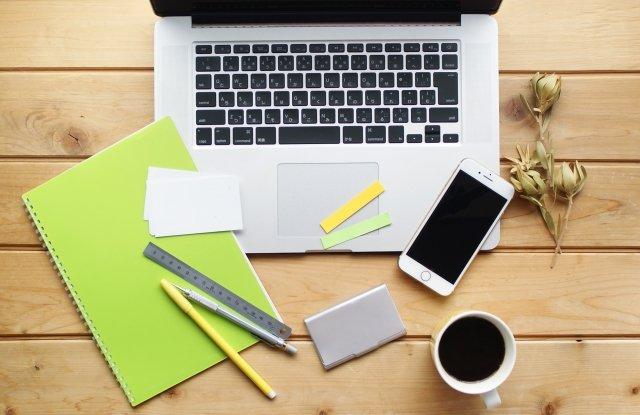 「テレワーク拡大による企業・フリーランスの働き方の変化」に関する調査を実施