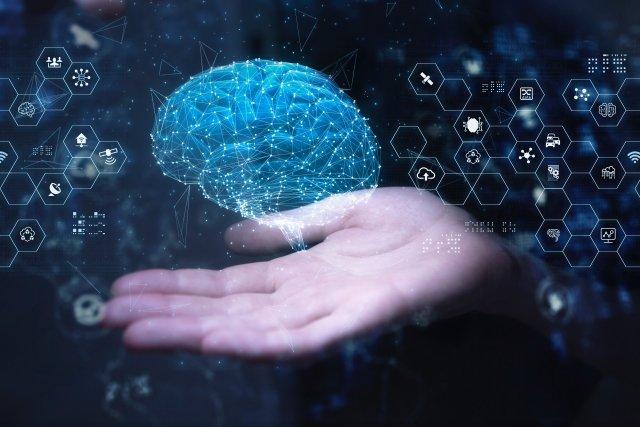 「AIを使った発明創出プログラム」が5月に提供開始へ 特許調査が数日から数秒へ