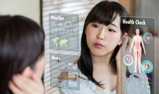 """""""With コロナ""""時代の働き方を支援するデジタルデバイス活用8事例が公開"""