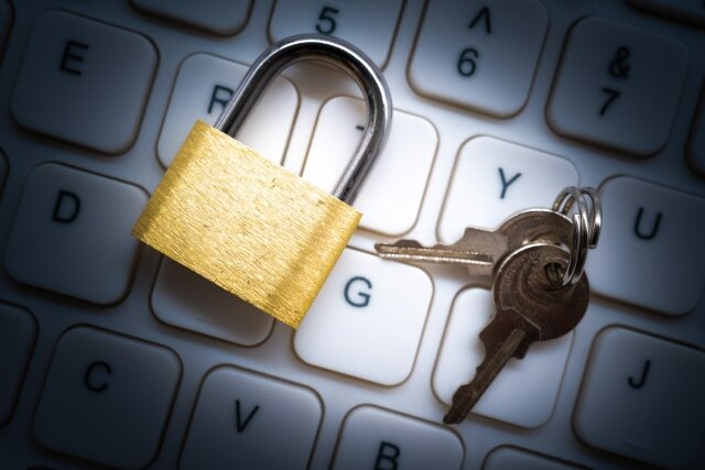 2020年1~3月のサイバー攻撃に関する調査結果が公開 教育・行政関連のWebリソースへの攻撃数が3倍に増加