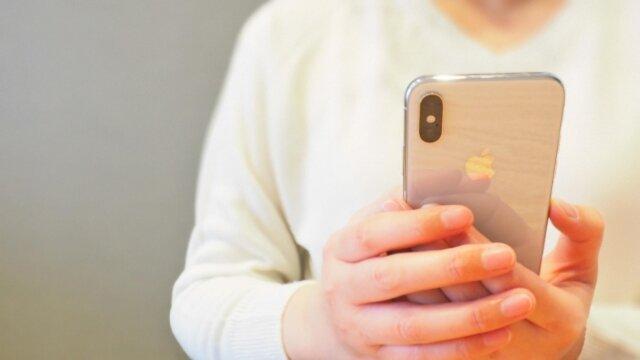iPhone「ロイヤルユーザー」の特徴が浮き彫りに 「データ移行が楽」の一方で「大型化」は歓迎されていない傾向