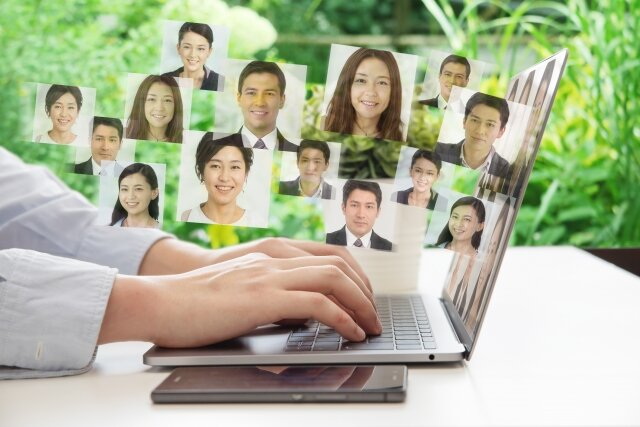 「デジタル人材志向性調査」が発表 「デジタル人材」は全体の12.3%、さらに「潜在デジタル人材」の存在が判明