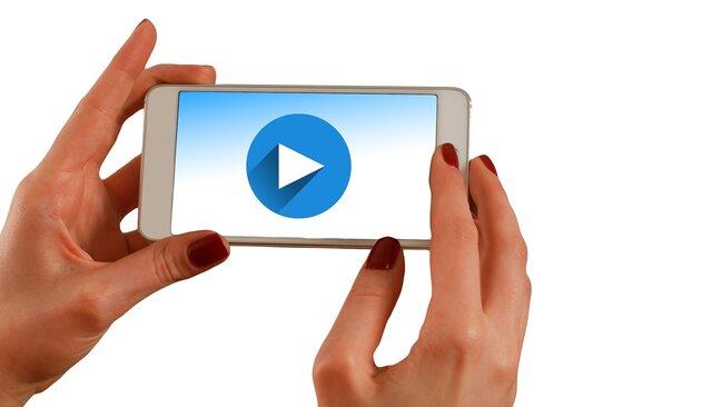 動画配信サービス利用状況の調査結果が公開 利用者数1位は「Amazon Prime Video」満足度1位は「DAZN」