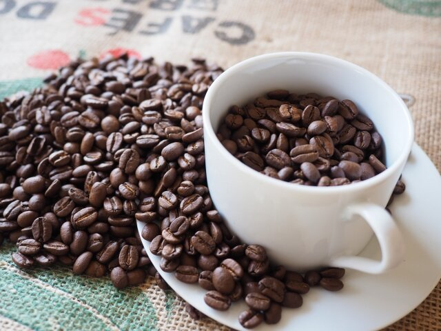 自家焙煎スペシャルティーコーヒー専門サブスクサービスがスタート AIを活用し、ユーザー独自の味を作る