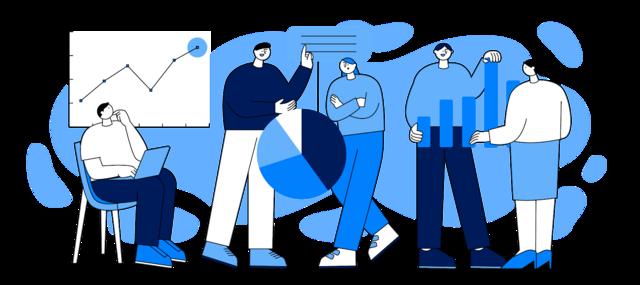 167のIT企業を調査した「ITビジネス動向調査レポート」が公開 96%がWEB会議ツールかリモートワーク制度を導入
