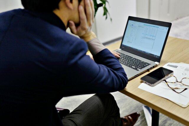 グローバル企業のテレワーク実態調査が公開 8割の企業が「今後もテレワークを継続」、その半数は「半永久的」に継続と回答