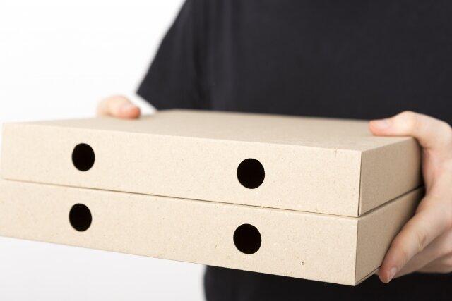 コロナ禍の「食生活や健康意識」調査が実施 利用率は「フードデリバリー」22%、「テイクアウト」58%に