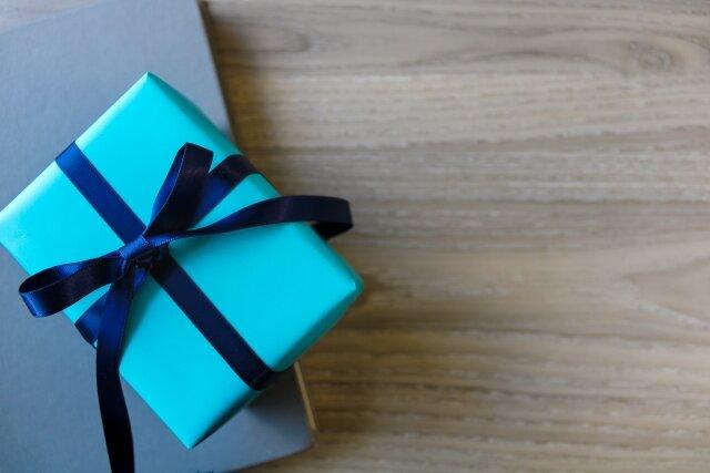 受け取る側が簡単に商品を選べる「デジタルギフトサービス」がリリース オンラインコミュニケーションの増加に対応