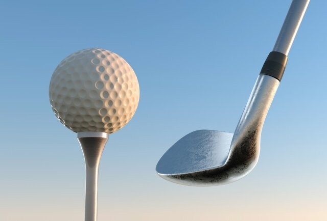 NTTデータ、デジタル技術で全英オープンゴルフのバーチャルトーナメントを支援 AIで過去の名シーンのハイライト映像を作成