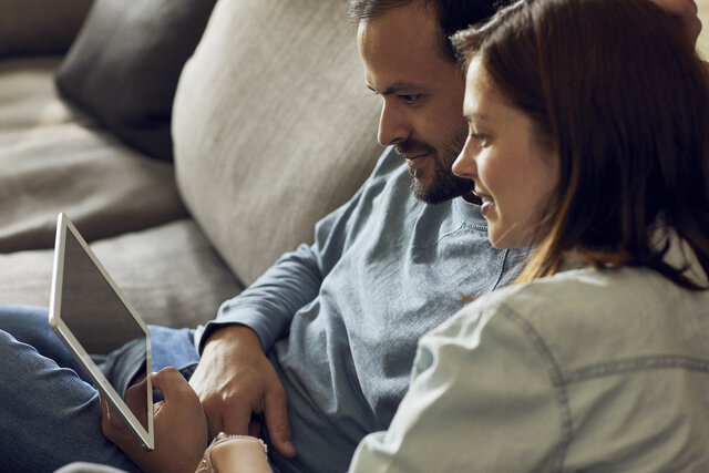 「家庭用スマートデバイスの認識調査レポート」が発表 世界11カ国の調査に基づき、世界のスマートホーム市場の成熟化をレポート