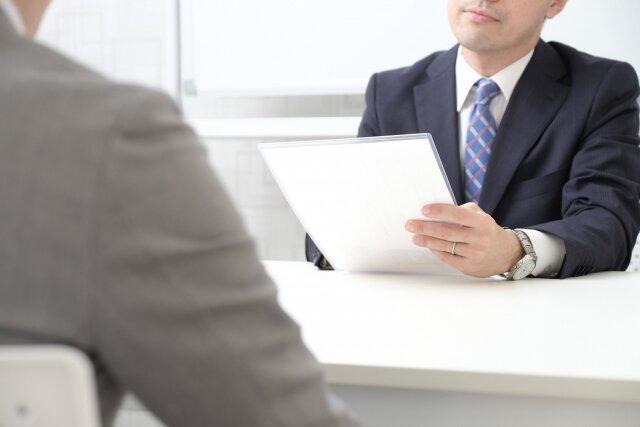 「22卒コミュニケーションツールに関する調査」が公開 就職活動で連絡がつきやすいツールは「LINE」が52.3%で最多に