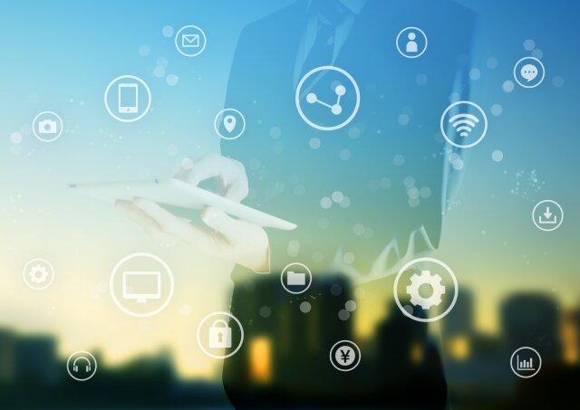 「2020年上期インターネット広告市場動向および2020年下期業種別出稿動向予測」が発表 新型コロナウイルスの影響が明らかに