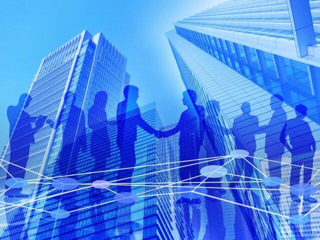 みずほ・三菱UFJ・三井住友ら銀行5行、新たな決済インフラ構築の検討を主導で合意 多頻度小口の資金決済の利便性向上を目指す