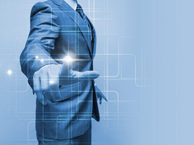 ミクシィ、エンタメ業界のデジタルトランスフォーメーションを推進する投資ファンドを設立 今後、最大100億円規模の投資を予定