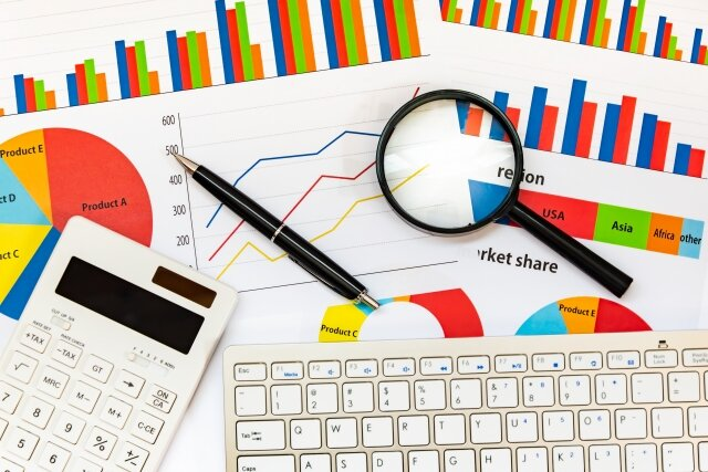 企業の75.5%が「新型コロナを契機にデジタル施策を推進」と調査結果