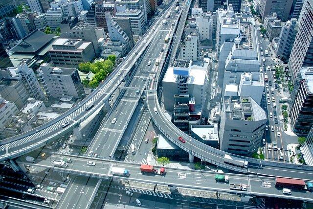 富士経済、「自動運転シャトルの国内市場」の調査結果を発表