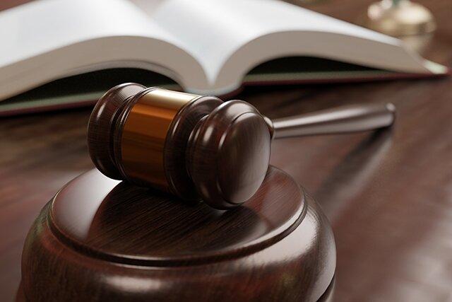 弁護士への調査、「民事裁判IT化に反対は1割弱」という結果に