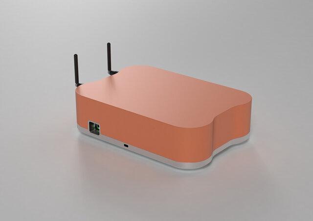 パナソニックとOctasic社、5G/Beyond 5Gに向けた共同開発に合意