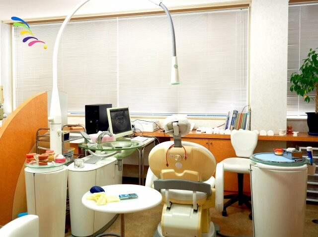 歯科医院向けスーパーデジタルノートの体験版が提供開始