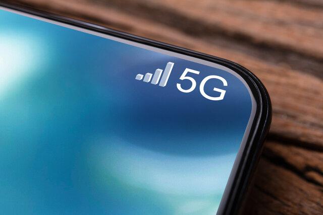 5Gはどんな通信システム?メリットデメリットをわかりやすく紹介