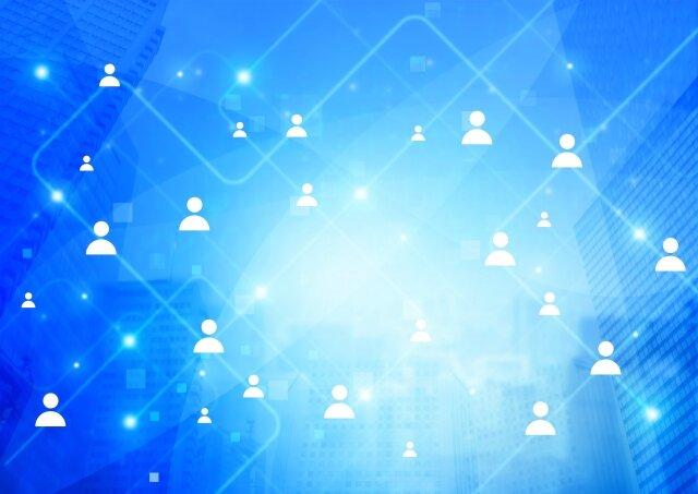 宮崎市とソフトバンク、「地方創生の推進に向けた連携協定」を締結