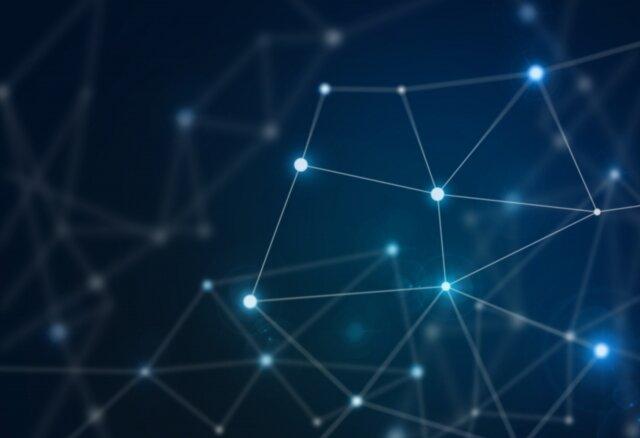 「withコロナ時代の副業とデジタル庁の新設」に関する調査結果が公開