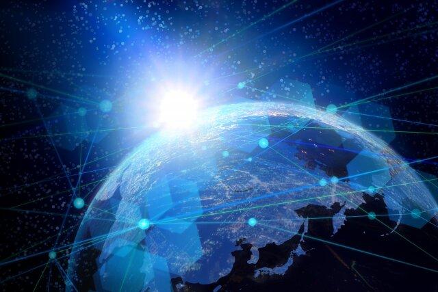 サントリー、グローバルITインフラストラクチャ向けベンダーとしてAmazonのAWSを採用