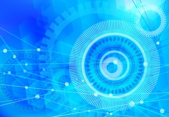 Googleと東京大学、「AI相利共生未来社会」の実現に向けてパートナーシップを締結