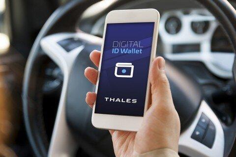 米・フロリダ州でモバイル運転免許証が導入へ