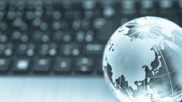 Microsoft Teams、オンライン診療システムと連携