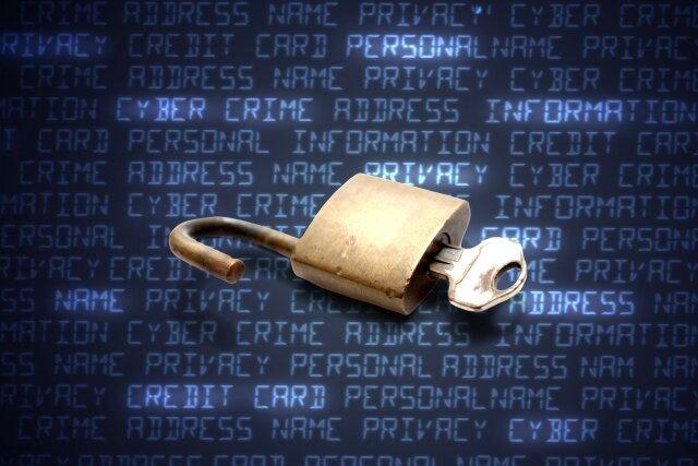 NEC、インターポールが実施するオンライン形式のサイバー犯罪捜査演習を支援