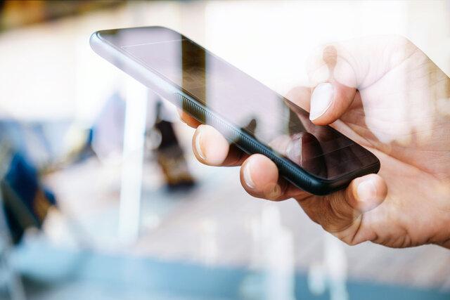5Gを楽天モバイルで利用するのってどう?サービスの特徴を徹底解説