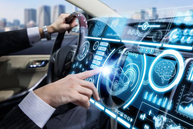 5Gと自動運転の関係とは?5Gが自動運転に必要な理由や課題を解説