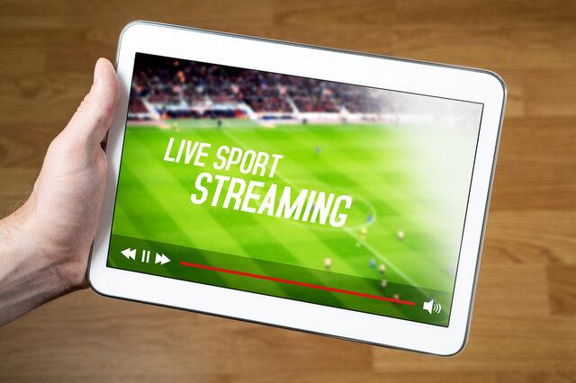 5G導入でスポーツ観戦はどう変わる?具体例や課題を徹底解説