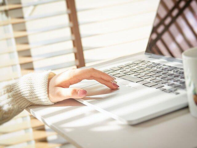 テレワークで正しく勤怠管理をするには3つのポイントについて解説