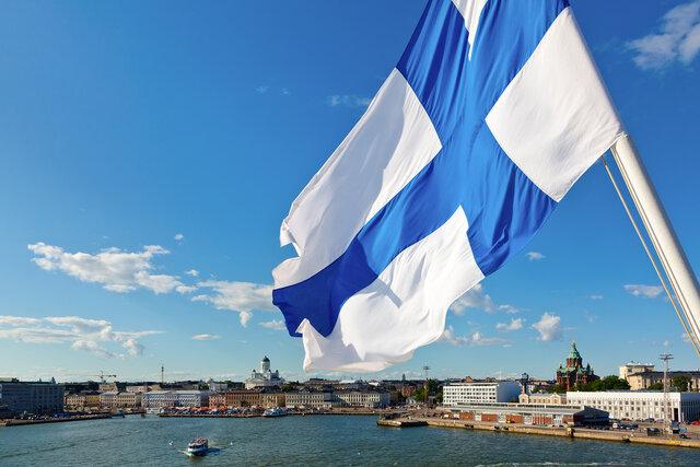MaaS先進国フィンランドの交通事情とは?Whimの特徴も紹介