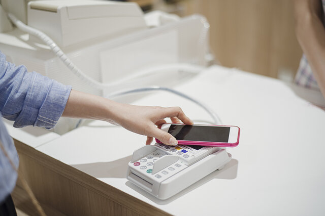クレジットカードがなくても後払いできるスマホ決済アプリを紹介|携帯料金と合算できるもアプリも!