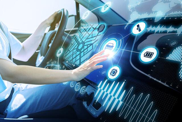 MaaSと自動運転の関係性とは?具体的な取り組みや課題も紹介